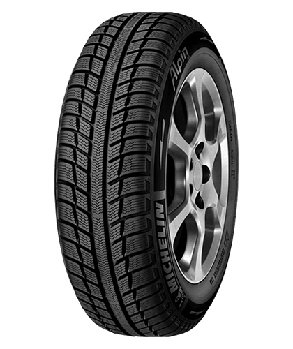 Michelin Alpin A3 155/80 R 13