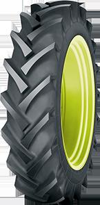 CULTOR 16,9 -34 8PR AS-Agri 10 TT(Mg.abroncs)
