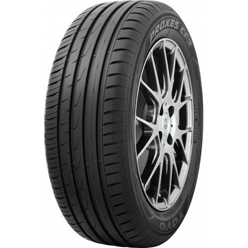 Toyo CF2 Proxes 185/60 R 14