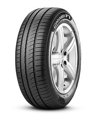 Pirelli CINP1 VER 195/55 R 16