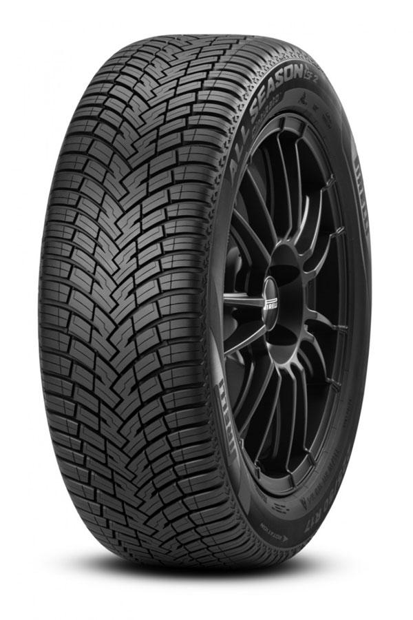 Pirelli 195/65R15 V Cinturato All Season SF2 XL