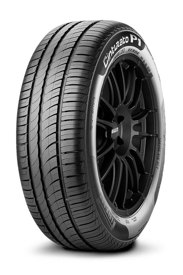 Pirelli CINTURATO P1 Verde 165/70 R 14