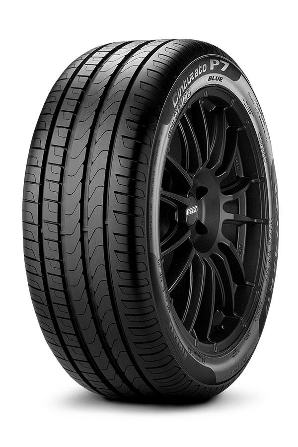 Pirelli P7 Cinturato Blue 205/55 R 16