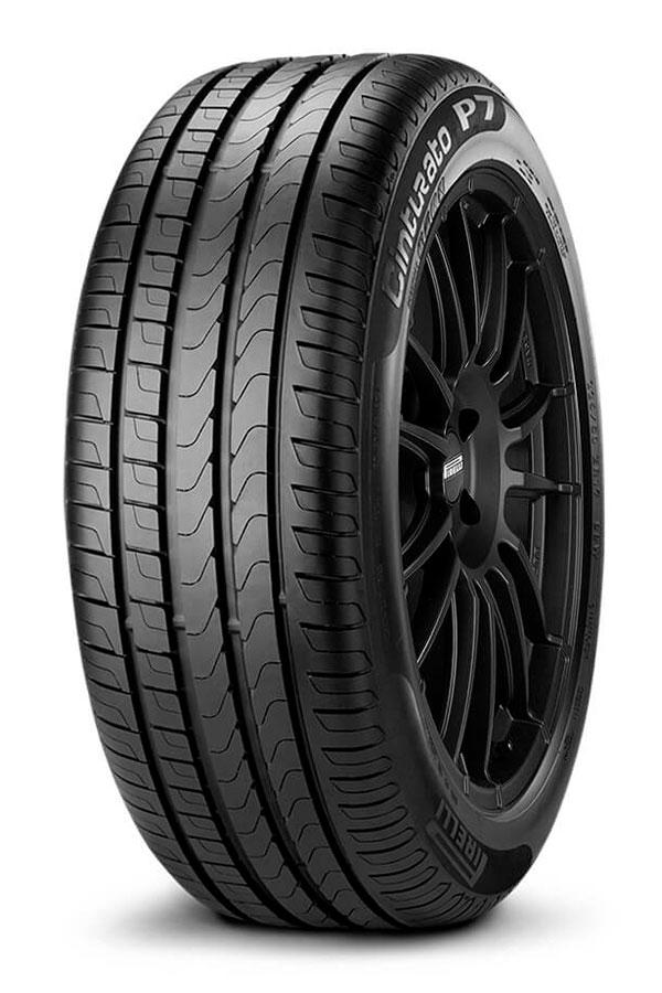 Pirelli CINTURATO P7 205/55 R 16