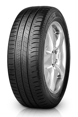 Michelin ENERGY SAVER+ G1 GRNX 195/65 R 15