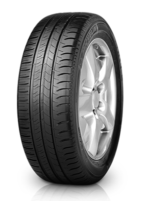 Michelin Ener.Saver 185/60 R 14
