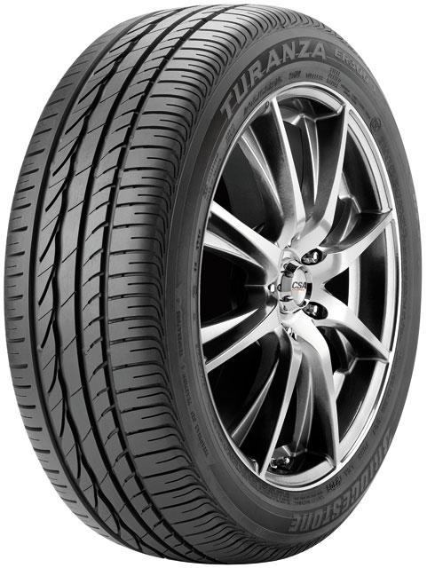 Bridgestone ER300 185/60 R 14