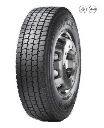 ERACLE-31570-R225-ER70-D-156150L--TL--MS-hajtott-by-Pirelli
