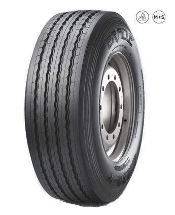 ERACLE-38565-R225-ER70-T-160K--TL--MS-by-Pirelli