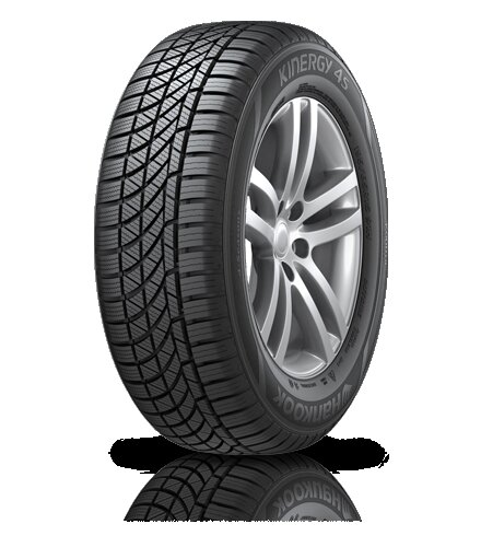 Hankook H740 Kinergy 4S 165/70 R 13