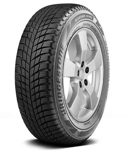 Bridgestone LM001 205/60 R 16