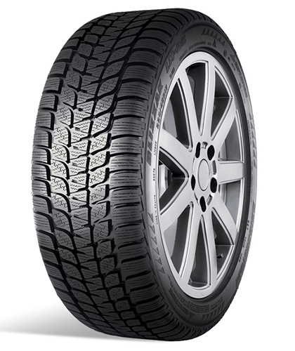 Bridgestone LM25 225/45 R 17
