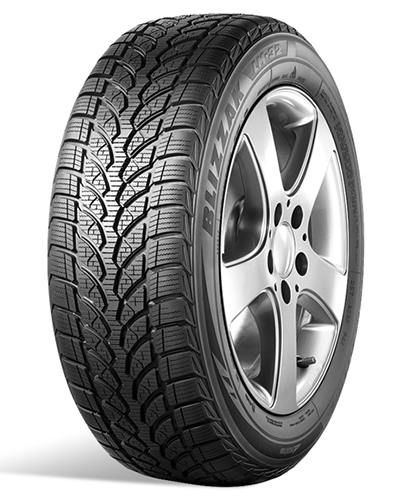 Bridgestone LM32 195/65 R 15