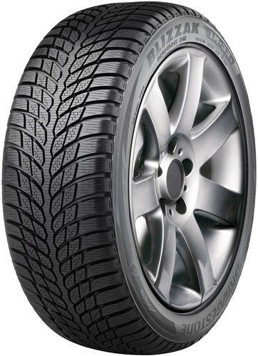 Bridgestone LM32S 225/50 R 17