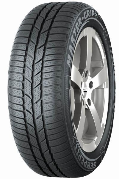 Semperit Master-Grip 175/70 R 14