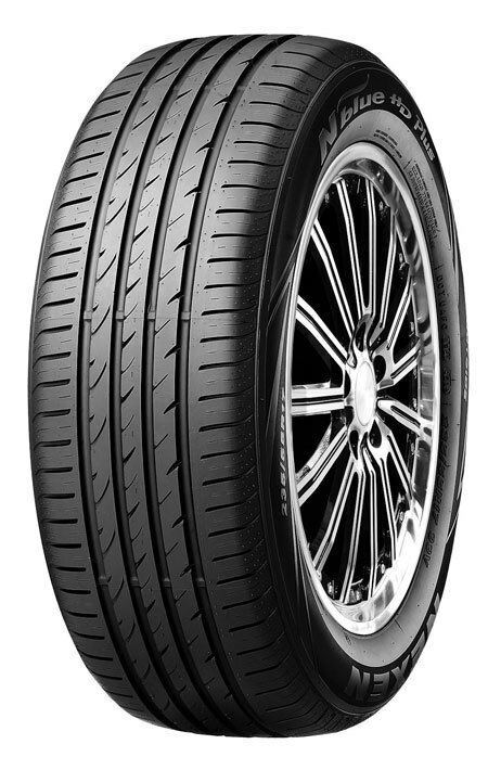 Nexen N-Blue HD 185/60 R 15