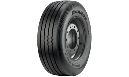 PHAROS-38565-R225-PHAROS-TRAILER-160K--TL--by-Pirelli-231683