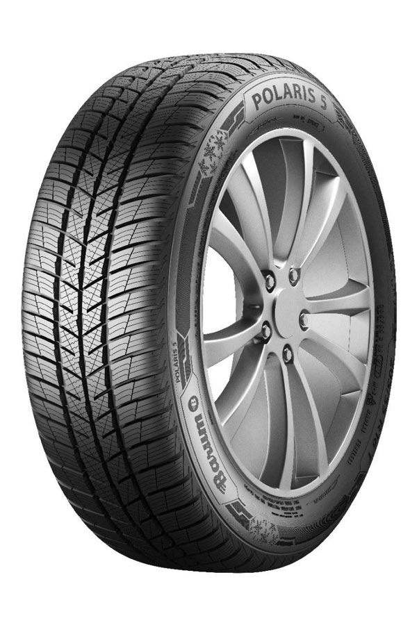 Barum Polaris 5 145/80 R 13