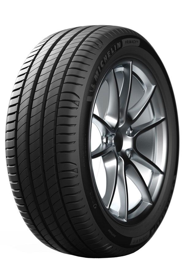 Michelin PRIMACY 4 195/55 R 16