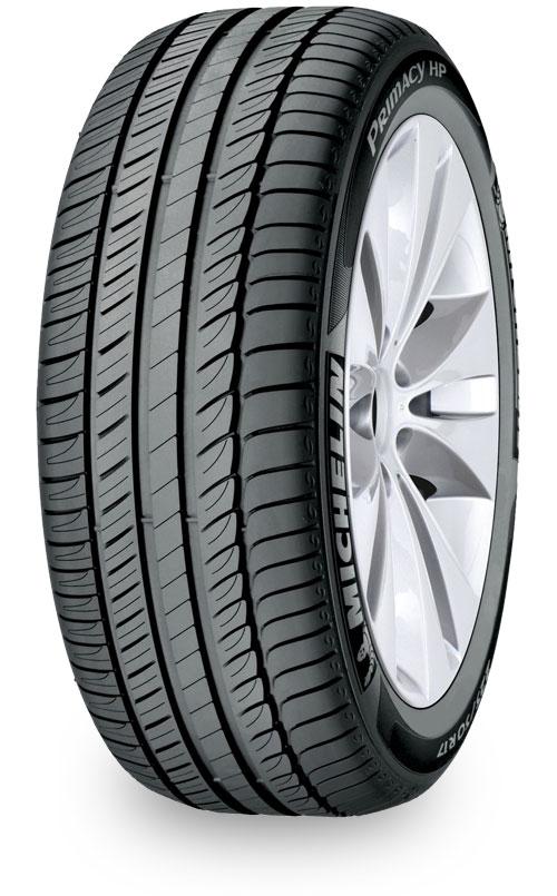 Michelin PrimacyHP 225/45 R 17