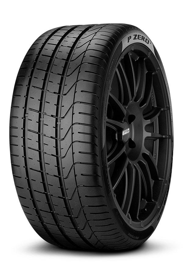 Pirelli PZERO 225/45 R 17