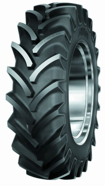 CULTOR 340/85 R28 127/124A8 RD-01 TL(Mg.abroncs)