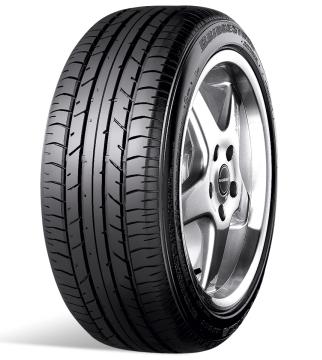 Bridgestone RE040 255/45 R 18