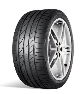Bridgestone RE050A 225/50 R 17