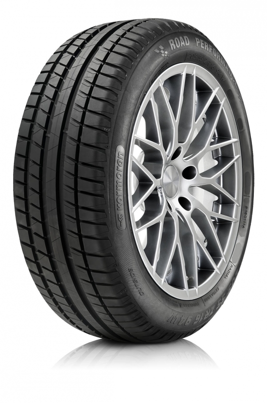 Kormoran ROAD PERFORMANCE 185/55 R 15