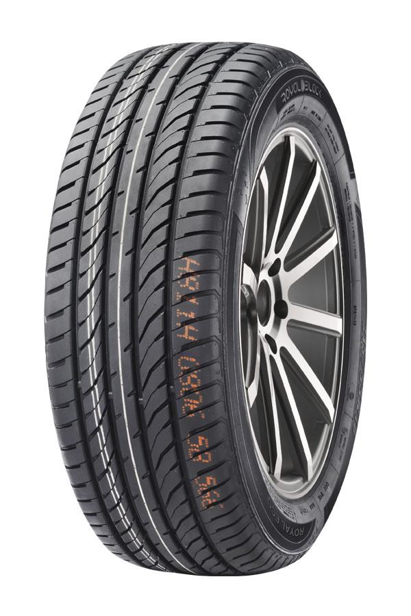 Royal black Royal Eco 155/70 R 13