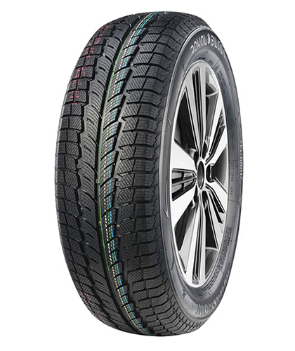 ROYAL-BLACK-15565-R14-Royal-Snow-75T--TL--