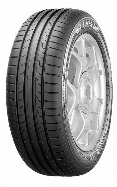 Dunlop Sport Bluresponse 195/65 R 15