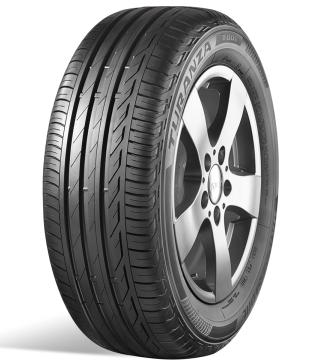 Bridgestone T001 225/55 R 17