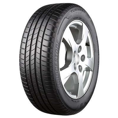 Bridgestone Turanza T005 205/55 R 16