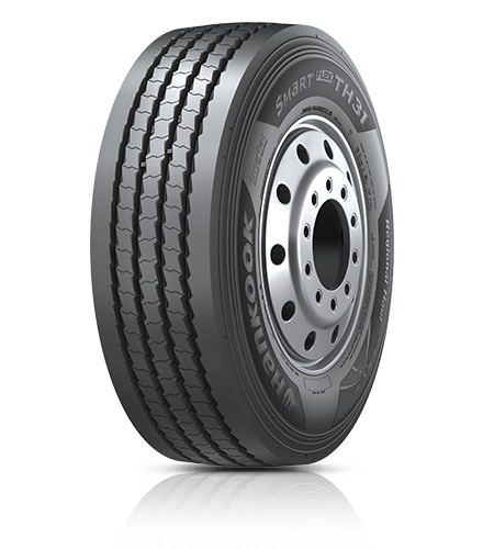HANKOOK-43550-R195-TH31-160J--TL--MS-
