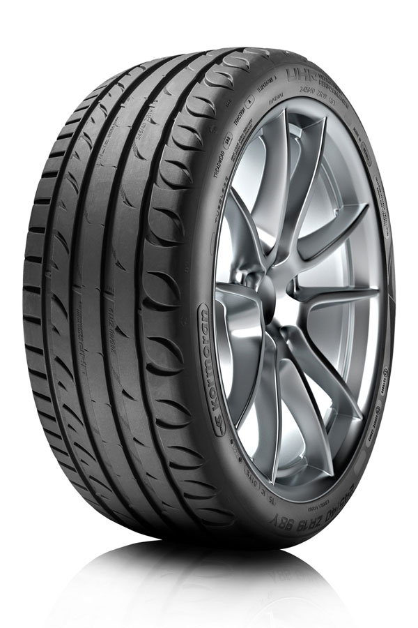 Kormoran ULTRA HIGH PERFORMANCE 205/40 R 17