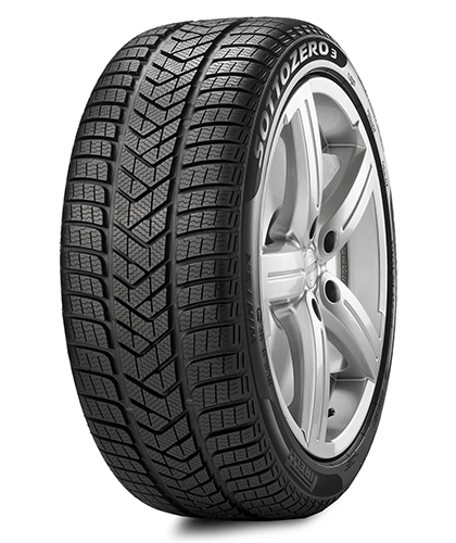 Pirelli WINTER SOTTOZERO 3 205/60 R 16